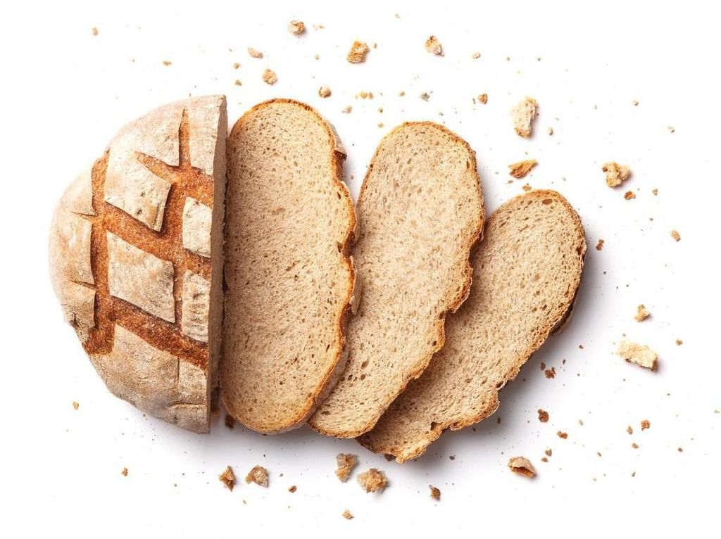 Sebenarnya, Apa Itu Artisan Bread? Ini Jawabannya