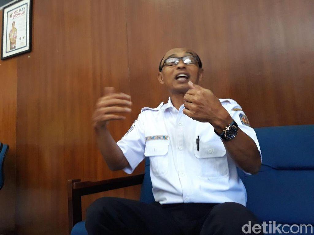 Lalin Malioboro Ditata, Apakah akan Ganggu Jalur Wisata?