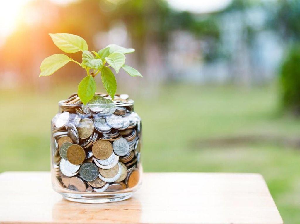 Investasi Apa yang Paling Cuan: Emas Atau Dolar?