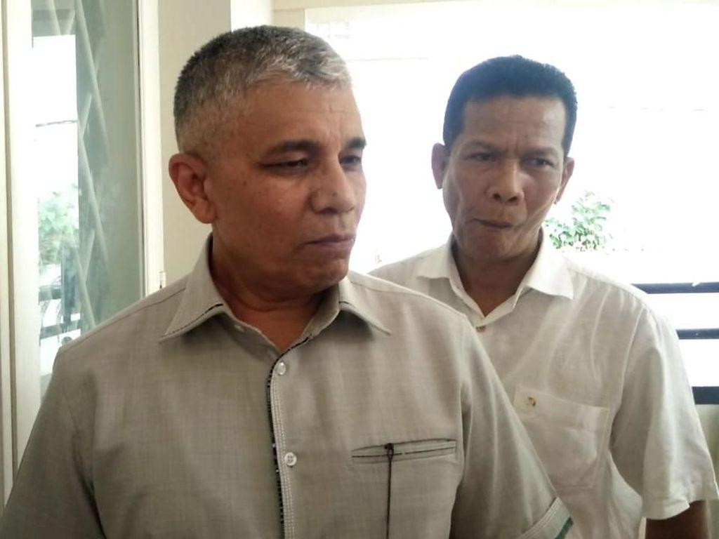 Begini Cara Kubu Prabowo Hadapi Tim Bravo 5 Luhut untuk Jokowi