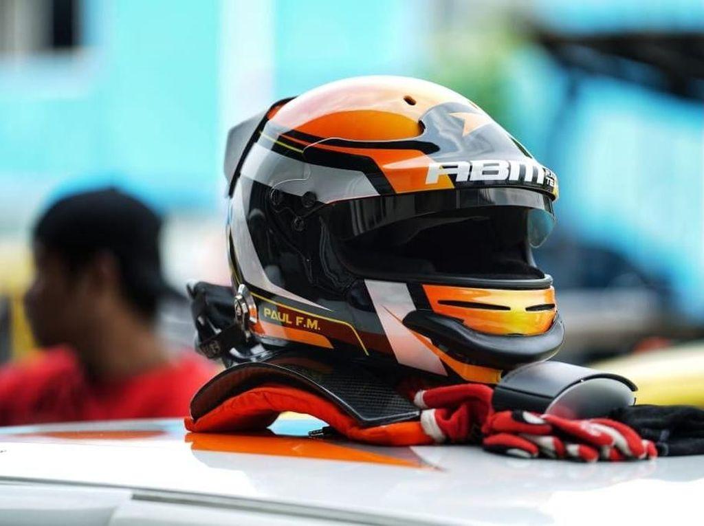 ABM Motorsport Kunci Tujuh Gelar Juara Umum di ISSOM Seri Keenam