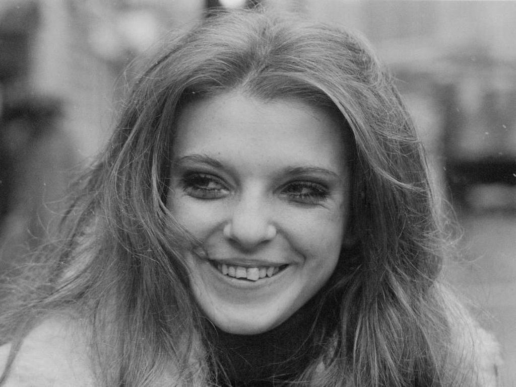 Mengenal Sosok Asli Cinta Sejati Freddie Mercury: Mary Austin