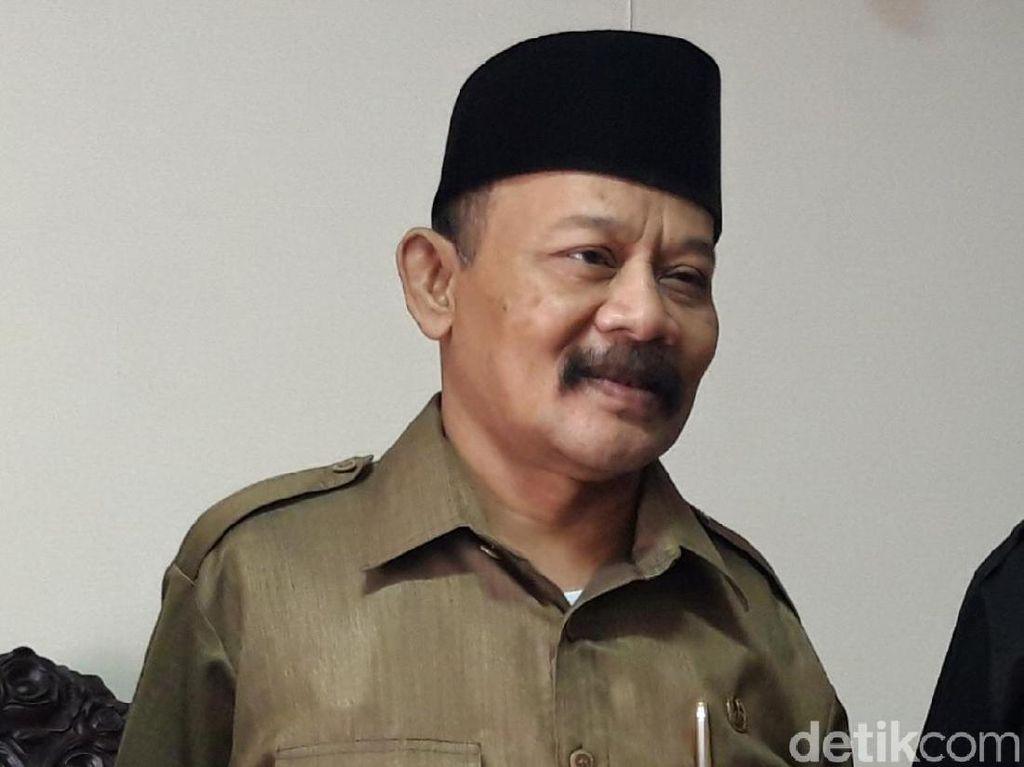 Kasus Tampang Boyolali Dihentikan, Ini Respons Ketua DPRD