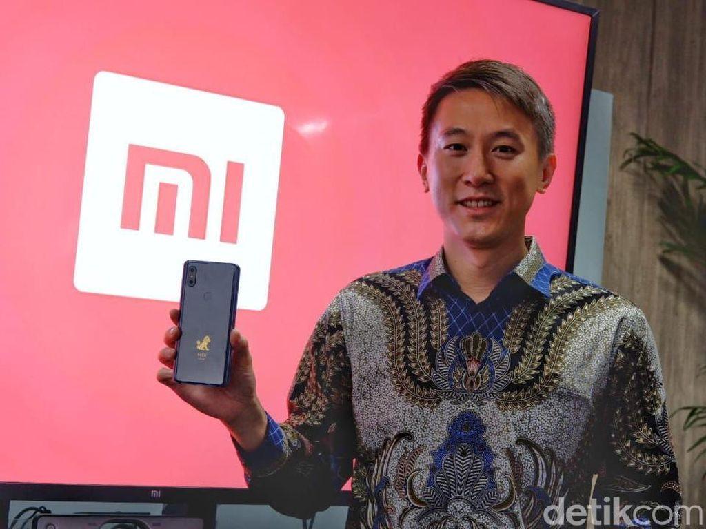 Dear Mi Fans, Mau Ponsel-ponsel Premium Xiaomi Masuk Indonesia?