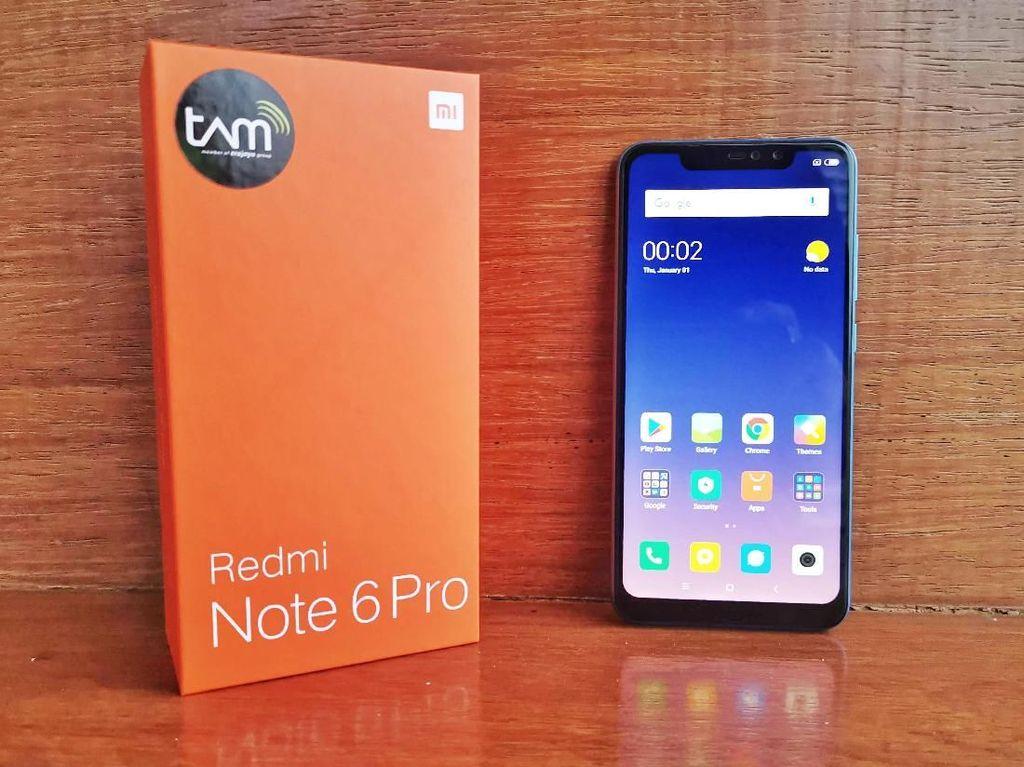 Promo 11.11 Harbolnas, Apa yang Disiapkan Xiaomi buat Mi Fans?