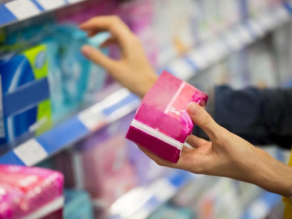 Menstruasi Pertama Ibu Pengaruhi Waktu Pubertas pada Putra dan Putrinya