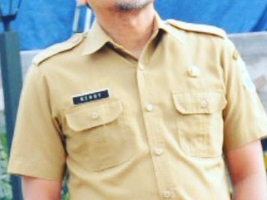 Jaksa akan Panggil Benny Bachtiar sebagai Saksi Kasus Korupsi Itoc Tochija