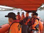 Tercebur ke Laut, Nelayan Jepara Hilang