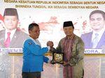 Hidayat Nur Wahid Ajak Serikat Pekerja Tak Golput Saat Pemilu
