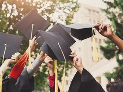 Beasiswa LPDP 2021 untuk Mahasiswa S2: Jenis, Jadwal dan Syarat Daftar