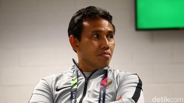 Gagalnya Timnas Bukan Kiamat untuk Sepakbola Indonesia