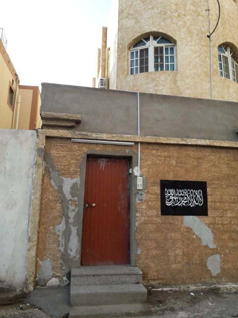 Dituduh Rekayasa Penangkapan Habib Rizieq, BIN: Itu Hoax