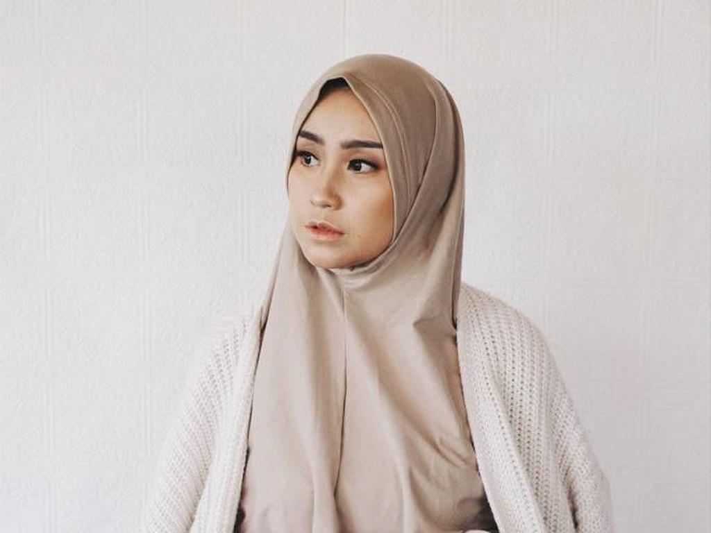 Ketahui 3 Hal Ini Sebelum Beli Hijab Instan Agar Tidak Menyesal