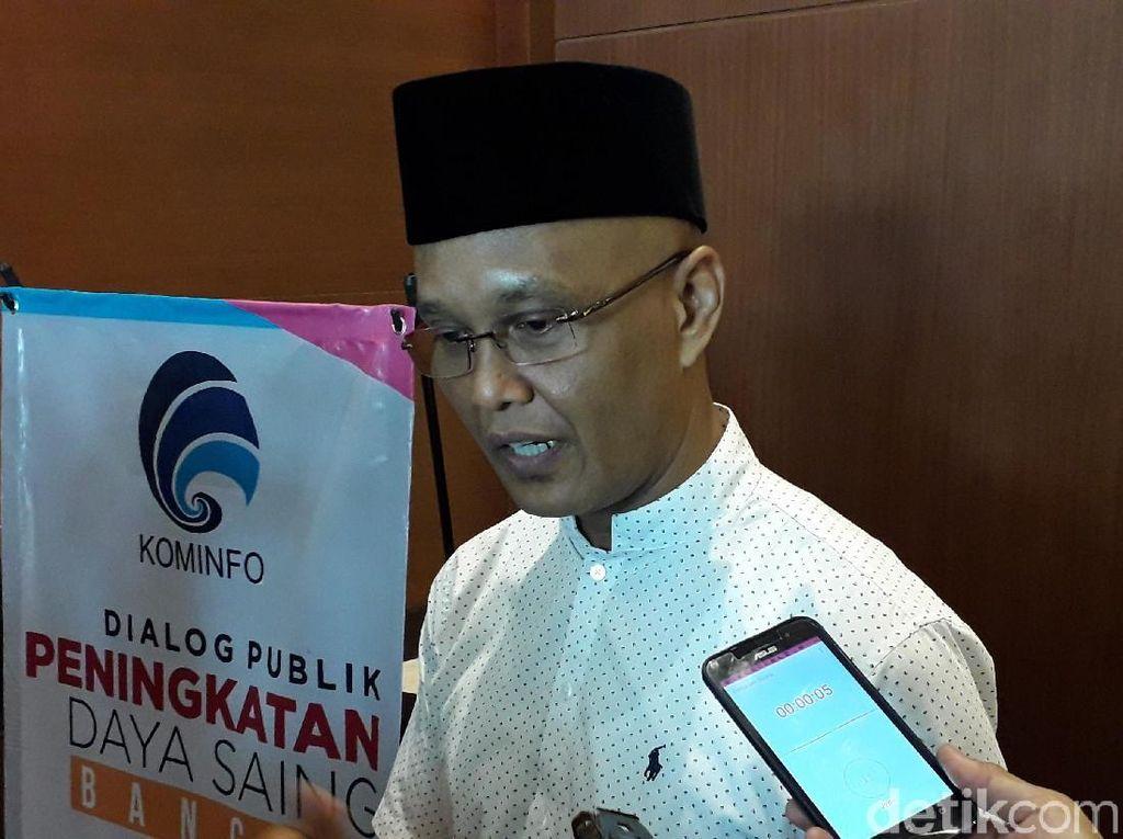Anggota DPR Sebut Kecemburuan ke Polri Bikin Prajurit TNI Mudah Tersulut