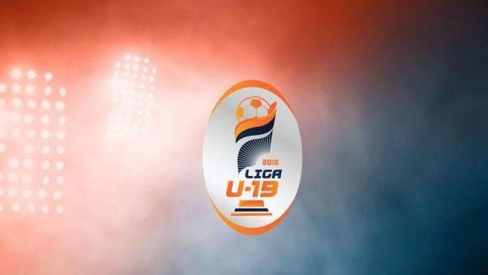 Final Liga 1 U-19 dipastikan ditunda. (Foto: Istimewa)
