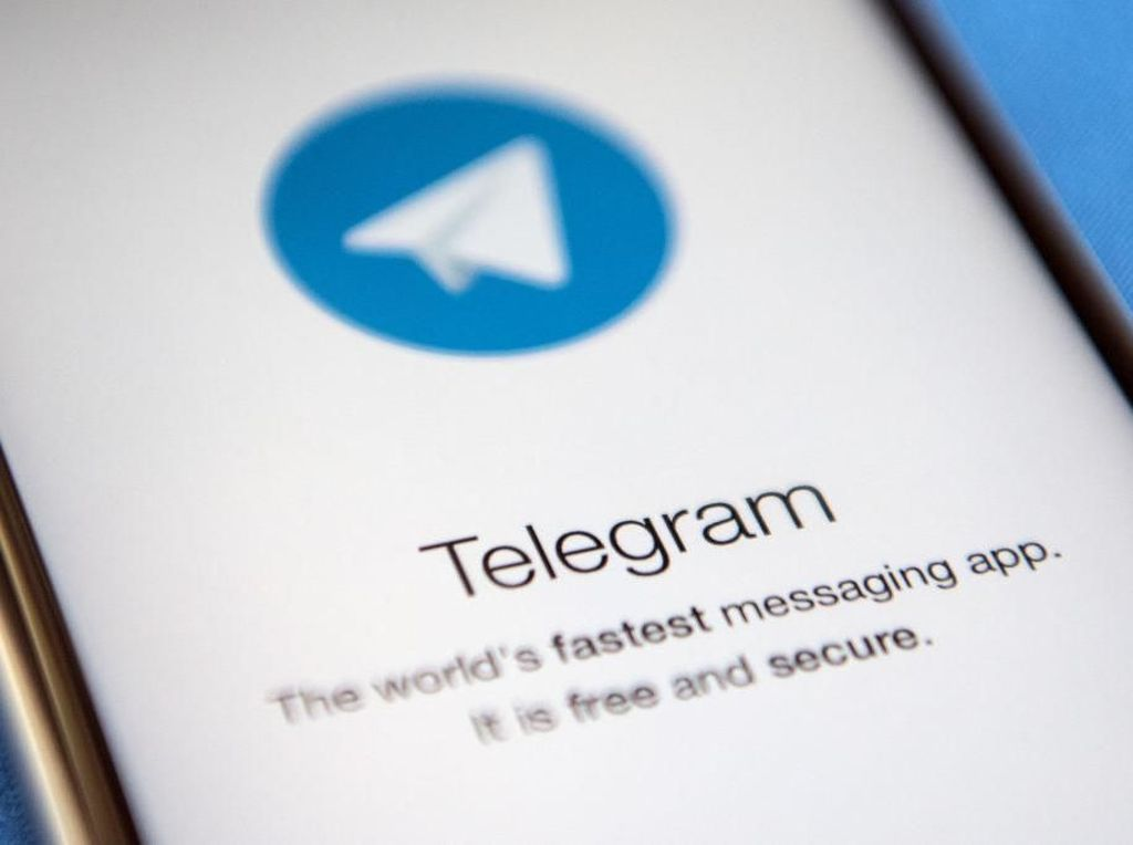 WhatsApp Dicekik, Netizen Lirik Telegram dan Turbo VPN