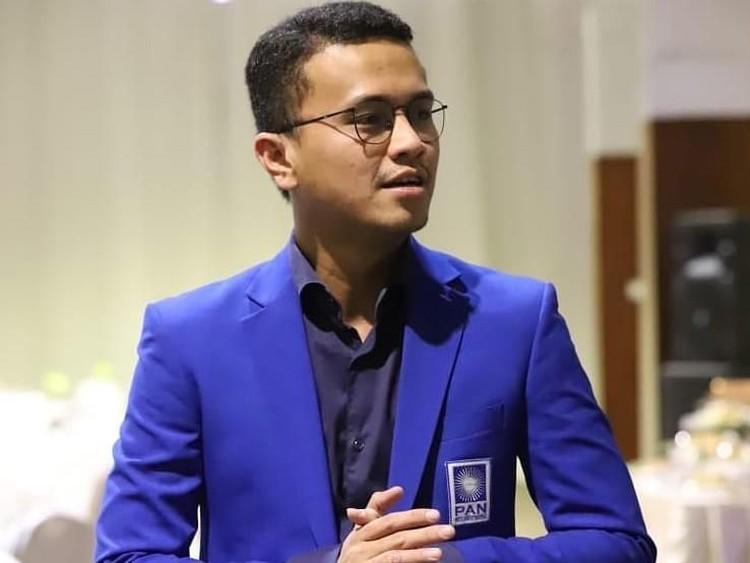 Sepakat dengan Mega, PAN Akui Banyak yang Tak Positif di Kubu Prabowo