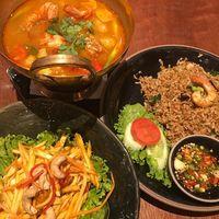 5 Makanan Berkuah Khas Thailand Lintas Lampung Page 3