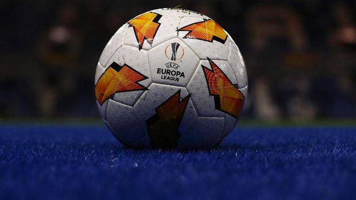 Sudah ada tujuh tim yang lolos ke babak 32 besar Liga Europa 2018/2019 (Getty Images)