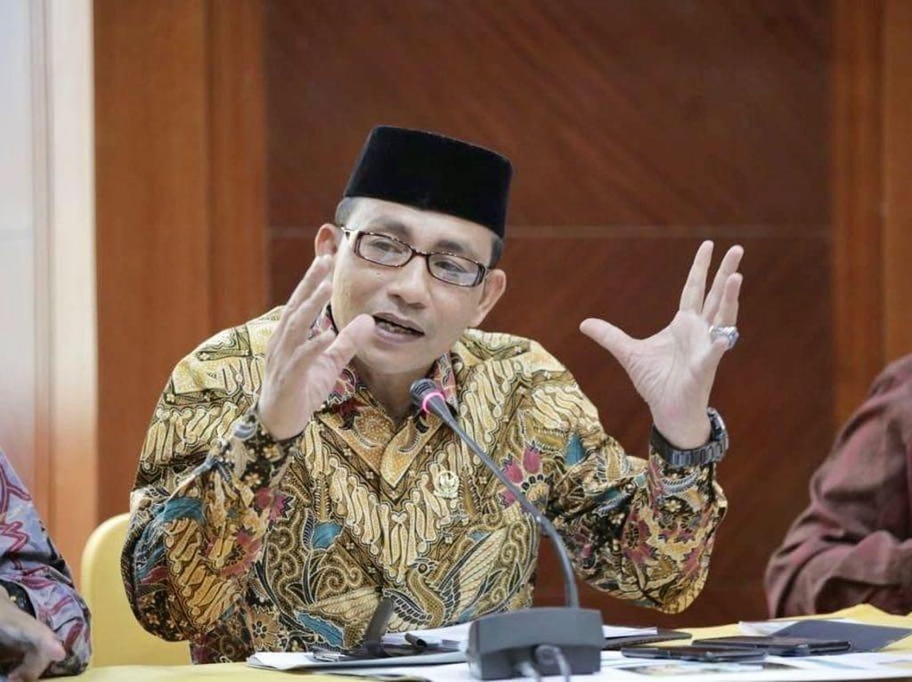 Anggota DPD Minta Kemendagri Kaji Serius Soal 4 Pulau di Aceh Singkil