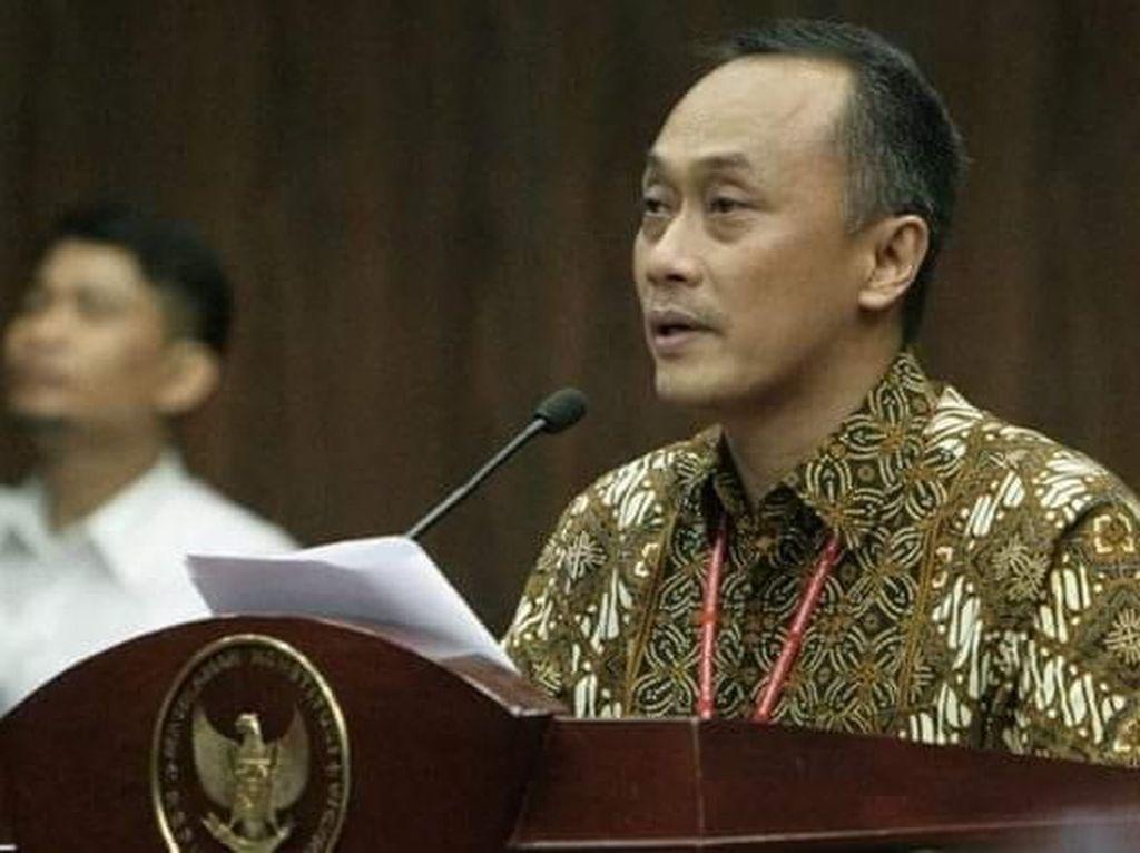 Ini Alasan Kemendagri Bekukan Layanan Dukcapil Makassar