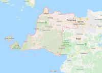 Cerita Kiai Sam'un Melawan Ce Mamat, Pentolan Komunis Banten