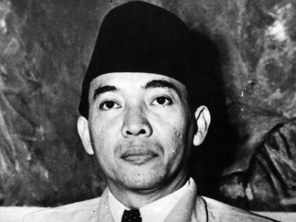 12 Pahlawan Indonesia yang Inspiratif dan Perlu Diketahui Anak