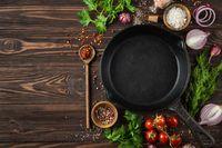 5 Tips Masak Teppanyaki di Rumah yang Tak Kalah Enak dari Restoran