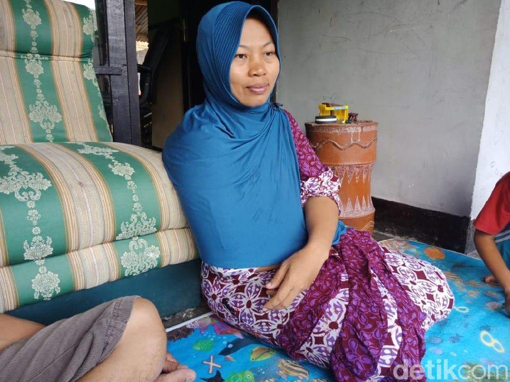 Pengacara Apresiasi Kejagung Tunda Eksekusi Baiq Nuril