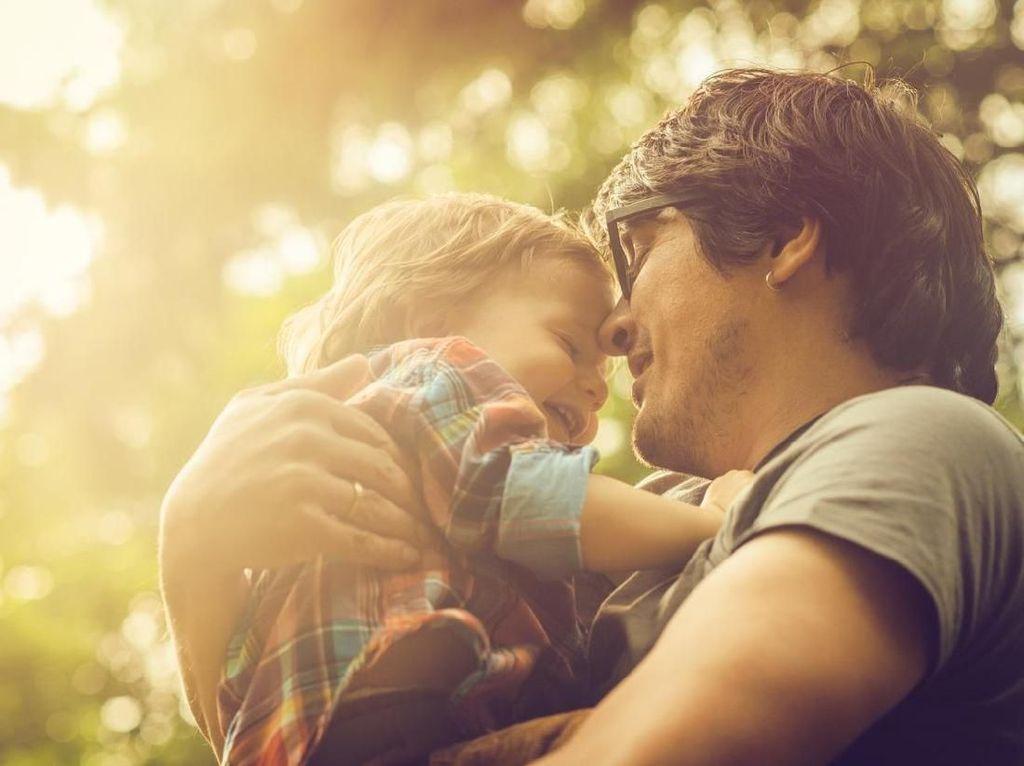 Rekomendasi Film Bertema Pengorbanan Orang Tua untuk Anak