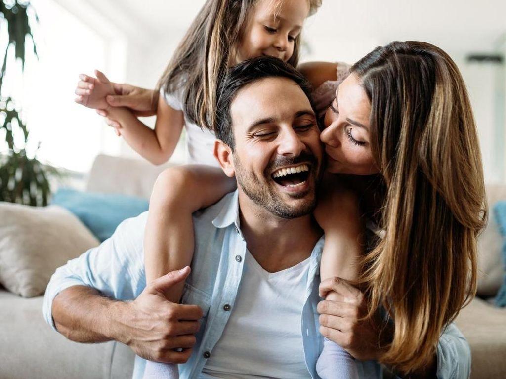 Durhaka kepada Orangtua Termasuk Dosa Besar, Berikut Penjelasannya