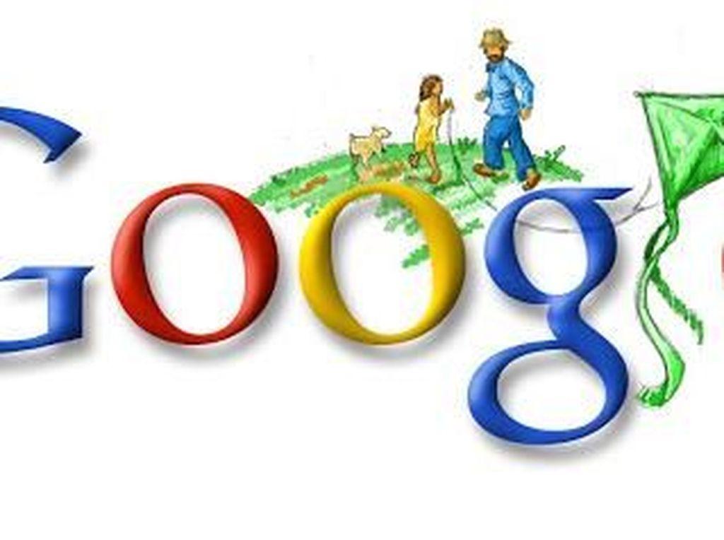 Melly Goeslaw hingga Google Rayakan Hari Guru Nasional