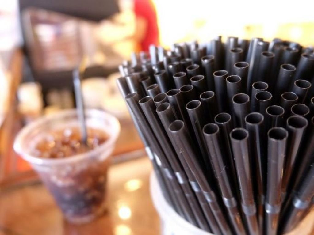 Anak Fast Food hingga Kaki Lima, Siapa Paling Semangat Antisedotan?