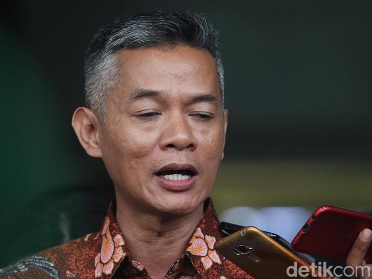 KPU Keluarkan Energi Tak Perlu Tepis Isu Imajinatif Genderuwo di Borobudur