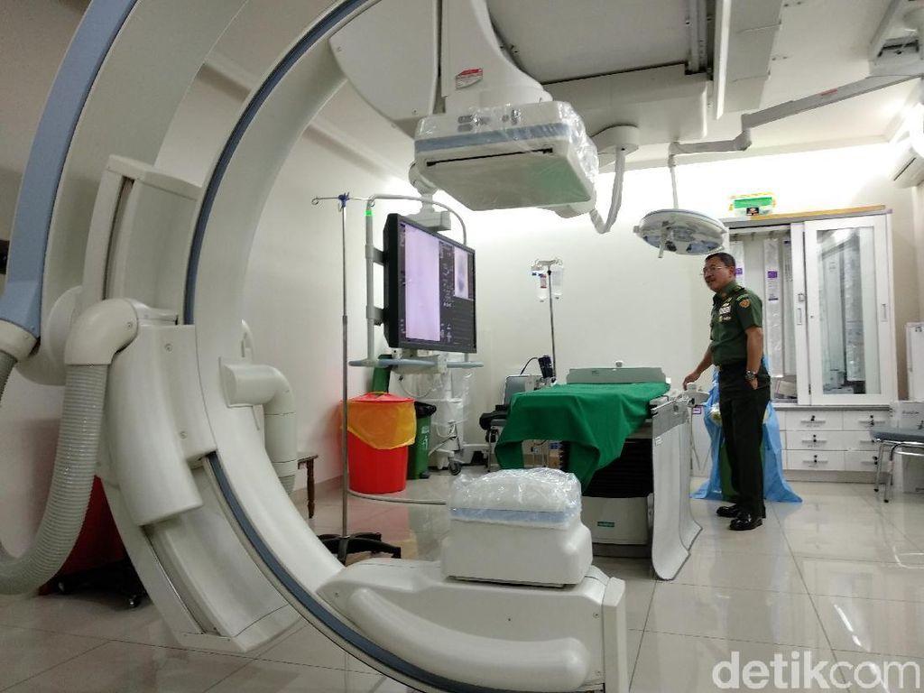 Mungkinkah Terapi Cuci Otak untuk Stroke Ditanggung BPJS Kesehatan?