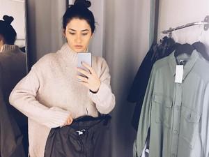 Waspada, 3 Trik Psikologi Ini Sering Bikin Kamu Belanja Lebih Banyak Baju