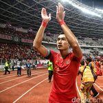 Tinggalkan Persebaya, Hansamu Yama Gabung Bhayangkara Solo FC
