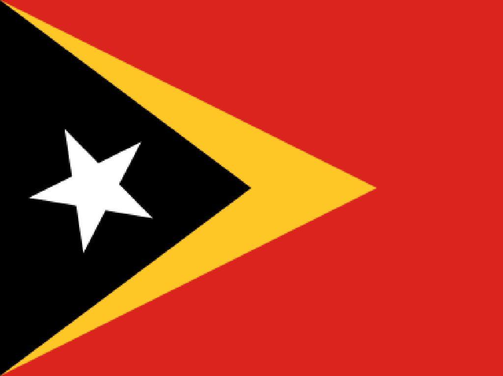 Menilik kekuatan Timor Leste, Lawan Kedua Indonesia di Piala AFF 2018