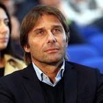 Conte Ingin Kembali Melatih di Italia