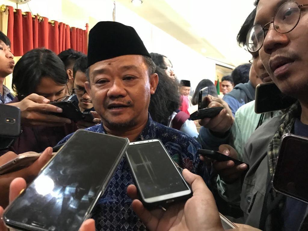 Guru di Kendal Di-bully, Muhammadiyah Bicara Pendidikan Akhlak