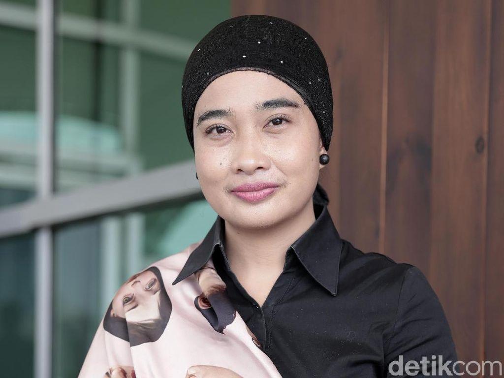 Okky Madasari Bocorkan Judul Novel Anak ke-4 Seri Mata