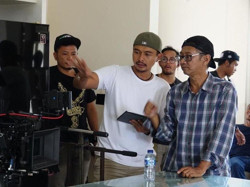 Vakum karena Corona, Saatnya Film Indonesia Bersiap Bangkit