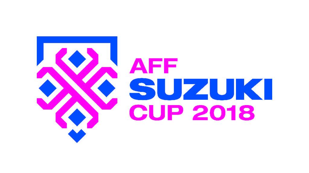 Karena Hal Ini, Security di Piala AFF 2018 Dipecat