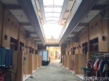 Pembunuhan Tragis di Bojong Nangka