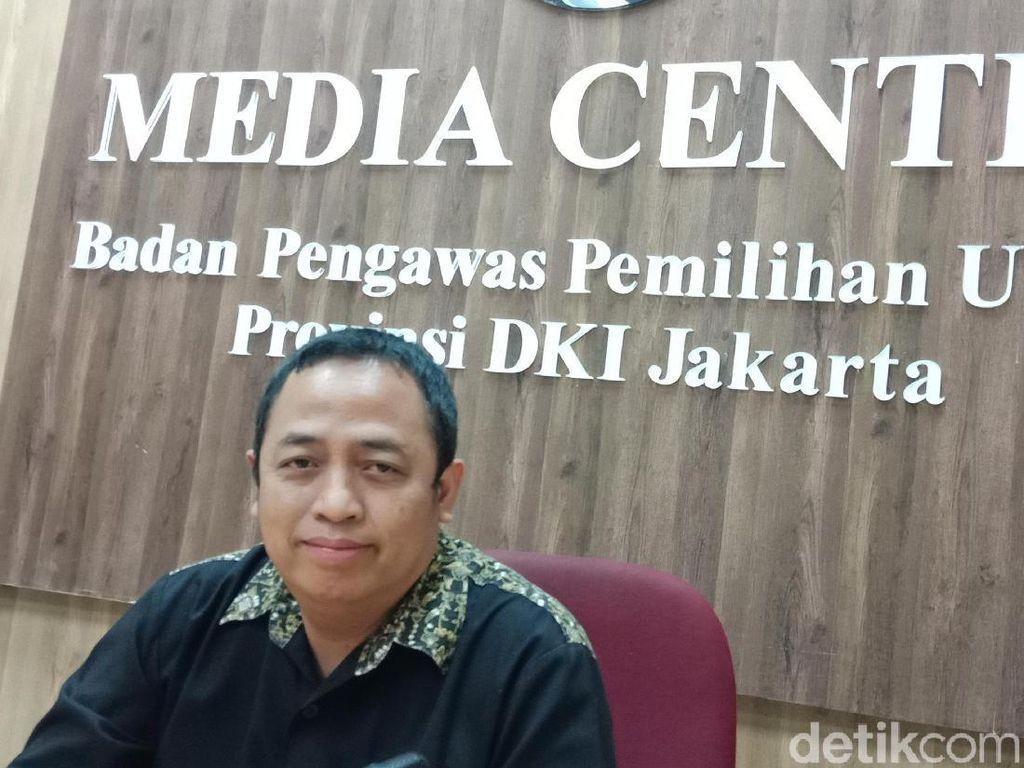 Bawaslu Nyatakan Gerakan Emas Prabowo Tak Melanggar Aturan Pemilu