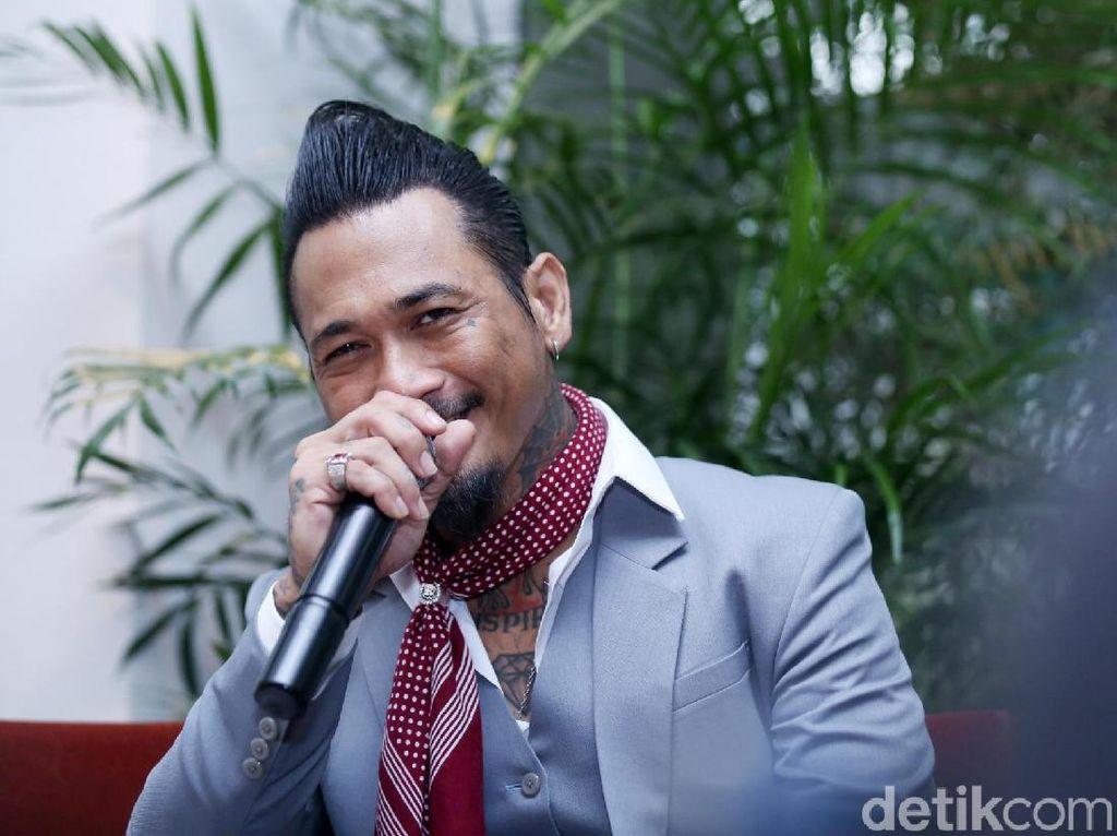 Jerinx SID Mau Ada Filterisasi Turis di Bali, Ini Kata Netizen