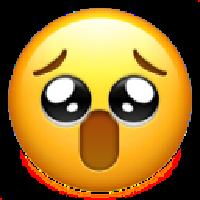 Kalau emoji ini namanya