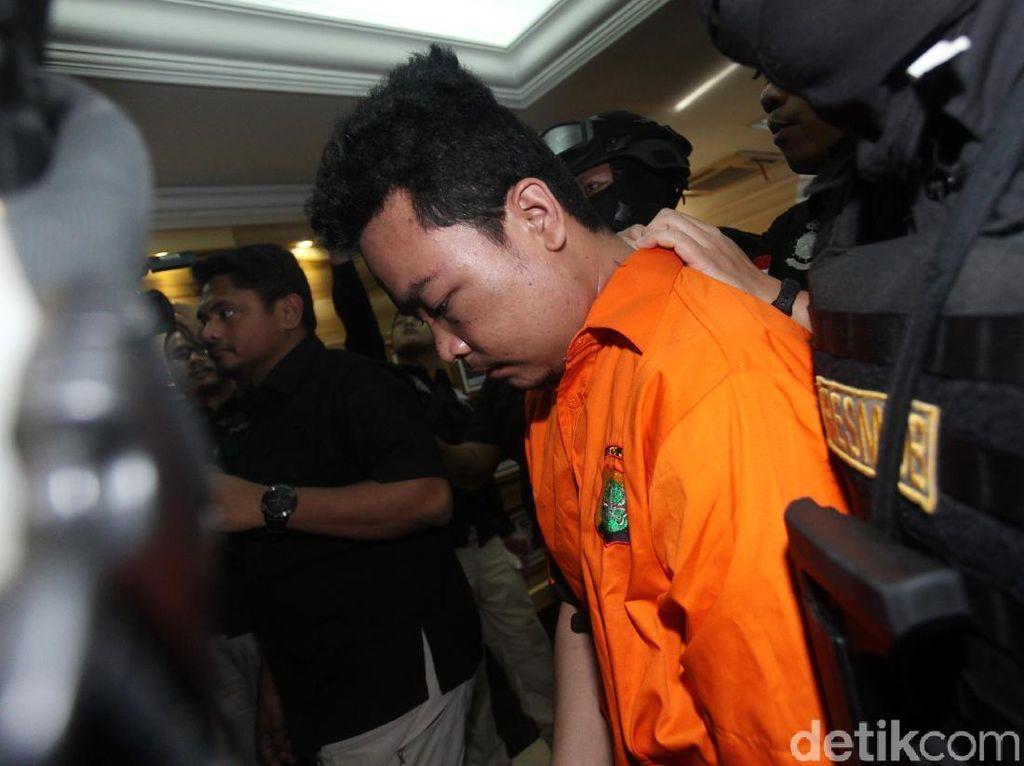 Video: Pembunuh Keluarga di Bekasi Terancam Hukuman Mati!