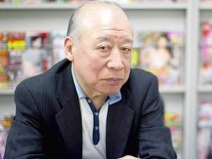 Kisah Kakek Sugiono, Aktor Porno yang Fotonya Dipakai Hina Maruf Amin