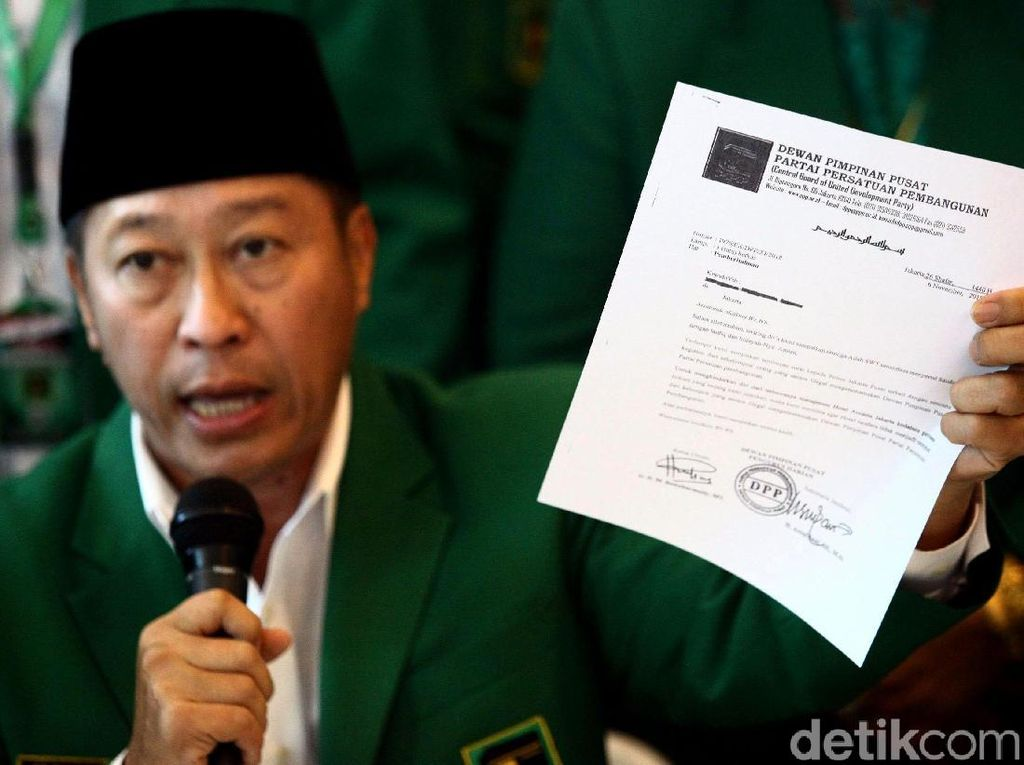Pernah Jadi Pengacara Ahok, Humphrey Ungkap Alasan Dukung Prabowo